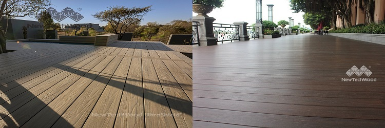 newtechwood-decking