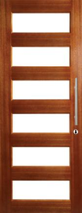 Buy Savoy Doors HERE Sc 1 St Master Woodturning  sc 1 st  pezcame.com & Savoy External Doors u0026 Savoy. Style Traditional Entrance Door Sc 1 ...