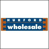 Hurford Wholesale