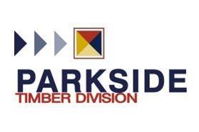 Parkside Timber Division Timber Brands