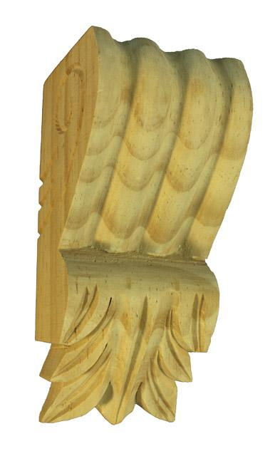 C28-Timber-Corbel-Carving
