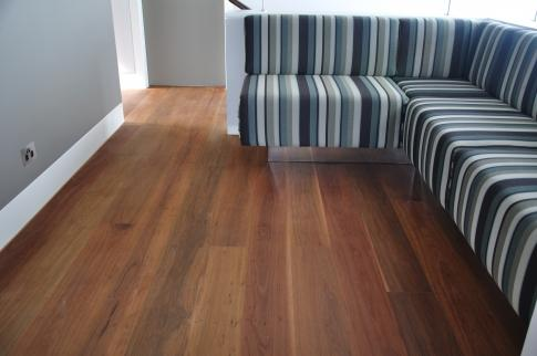 Grey Ironbark Timber Flooring Flooring Wood Species