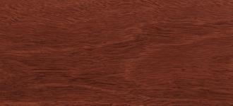 Jarrah-timber-flooring