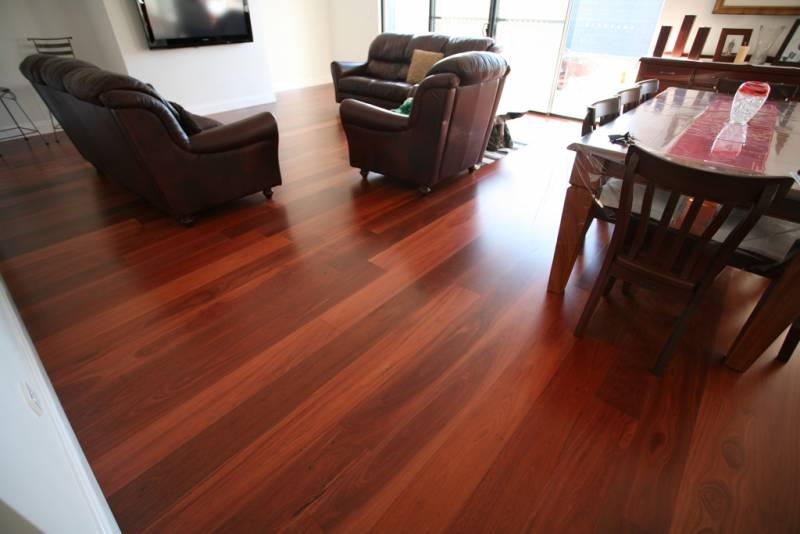 Jarrah Timber Flooring Flooring Wood Species Flooring