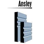 More about Ansley Sizes