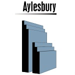 More about Aylesbury Sizes