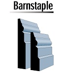 More about Barnstaple Sizes