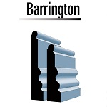 More about Barrington Sizes