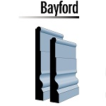 More about Bayford Sizes