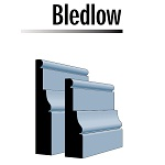 More about Bledlow Sizes