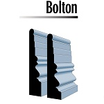 More about Bolton Sizes