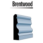 More about Brentwood Sizes