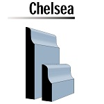 More about Chelsea Sizes