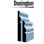 More about Donington Sizes