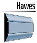 More about Hawes Sizes