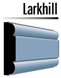More about Larkhill Sizes