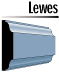More about Lewes Sizes