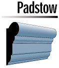 More about Padstow Sizes