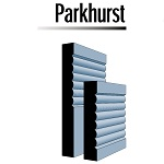 More about Parkhurst Sizes