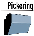 More about Pickering Sizes