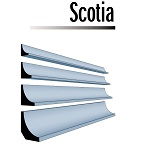 More about Scotia Sizes