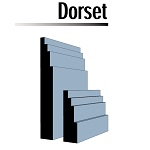 More about Dorset Sizes