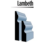 More about Lambeth Sizes