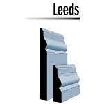 More about Leeds Sizes