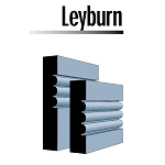 More about Leyburn Sizes