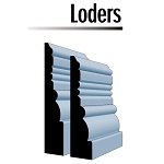 More about Loders Sizes
