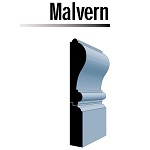 More about Malvern Sizes