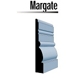 More about Margate Sizes