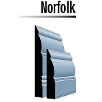 More about Norfolk Sizes
