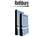 More about Rothbury Sizes