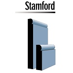 More about Stamford Sizes