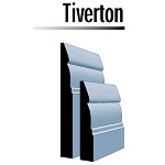 More about Tiverton Sizes