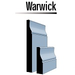 More about Warwick Sizes