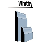 More about Whitby Sizes