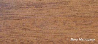 More about Miva Mahogany