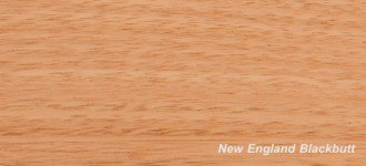 More about New England Blackbutt