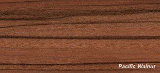More about Pacific Walnut