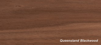 More about Queensland Blackwood