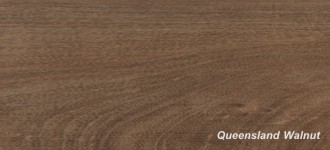 More about Queensland Walnut