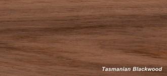 More about Tasmanian Blackwood