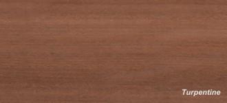 More about Tasmanian Myrtle