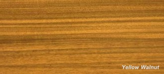 More about Yellow Walnut