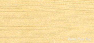 More about Baltic Pine - Red
