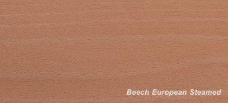 More about Beech, European – Steamed