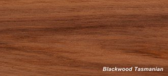 More about Blackwood, Tasmanian