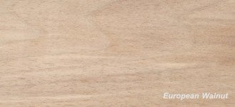 More about European Walnut
